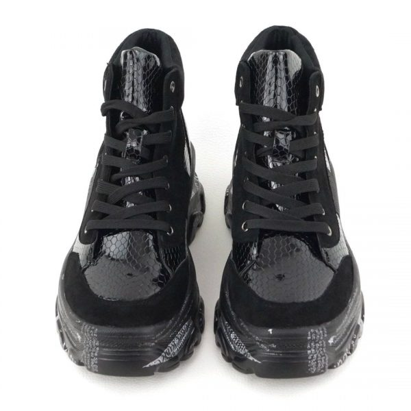 schuhe-sneakers-plateau-nia-schwarz_seniera-design_mi-sabor_1_s