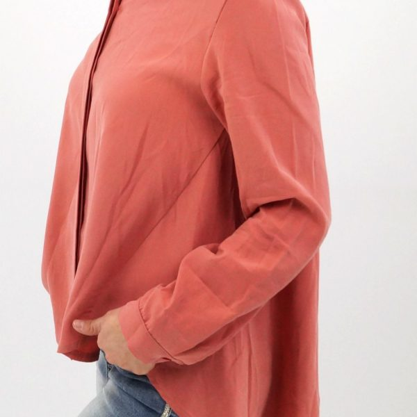 bluse-eva_ziegel_seniera-design_mi-sabor