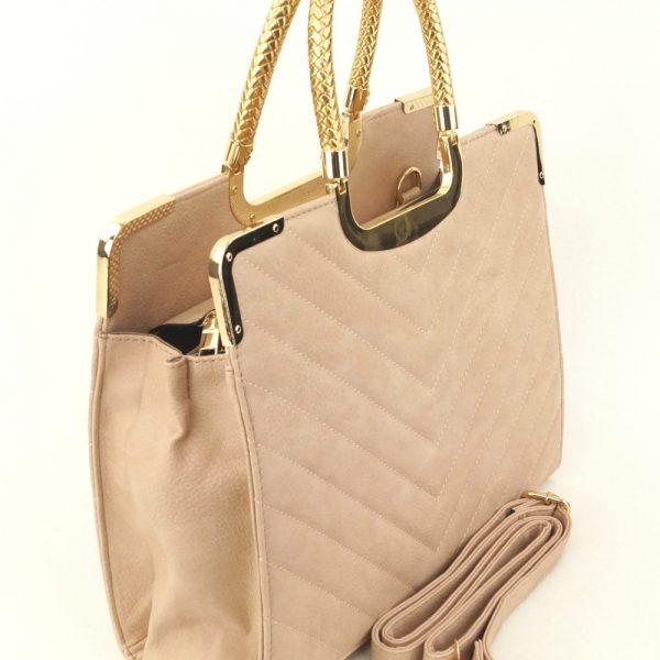 handtasche-lola-beige_seniera-design_mi-sabor_1