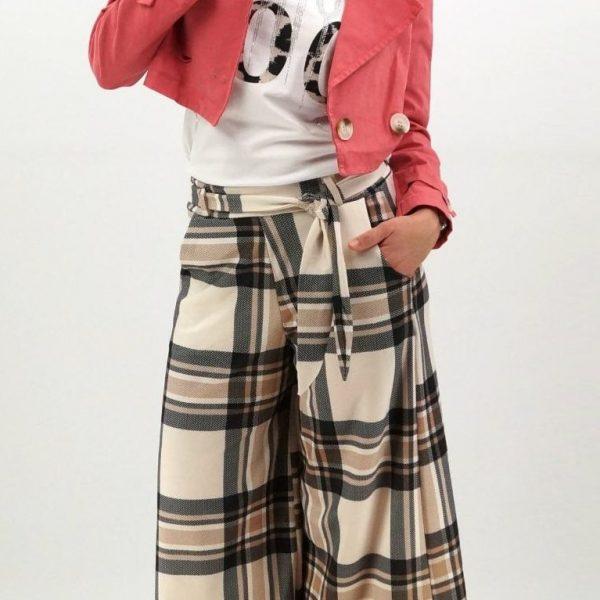 outfit-arco_seniera-design_mi-sabor