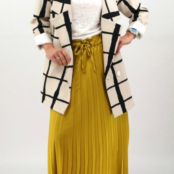 outfit-cuadra_seniera-design_mi-sabor