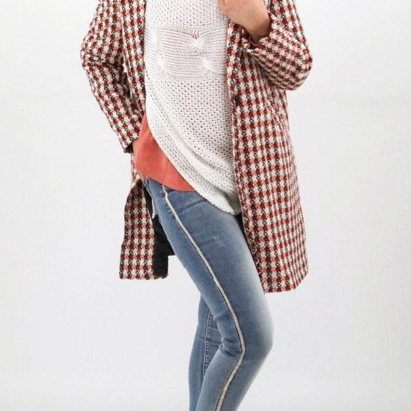 outfit-eva_seniera-design_mi-sabor