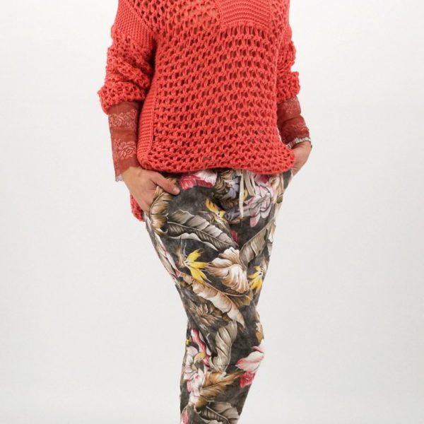 outfit-flora_seniera-design_mi-sabor