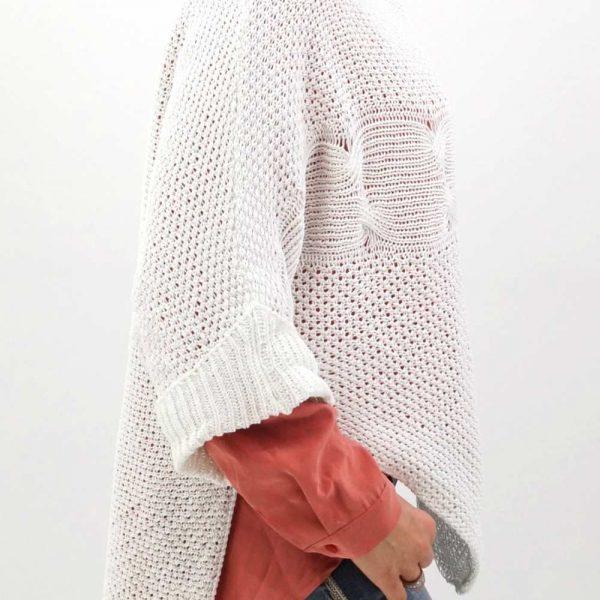 pullover-strick-eva_weiss_seniera-design_mi-sabor