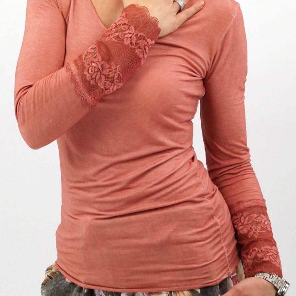 shirt-flora-ziegel_seniera-design_mi-sabor