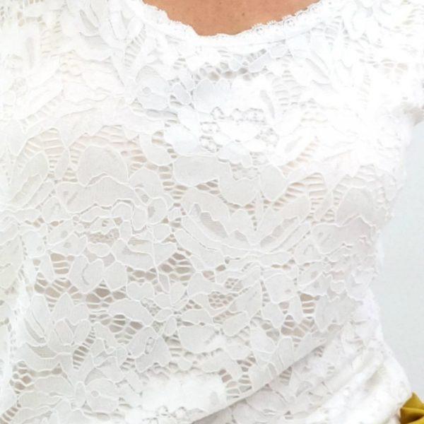 shirt-top-spitze-cuadra-weiss_seniera-design_mi-sabor