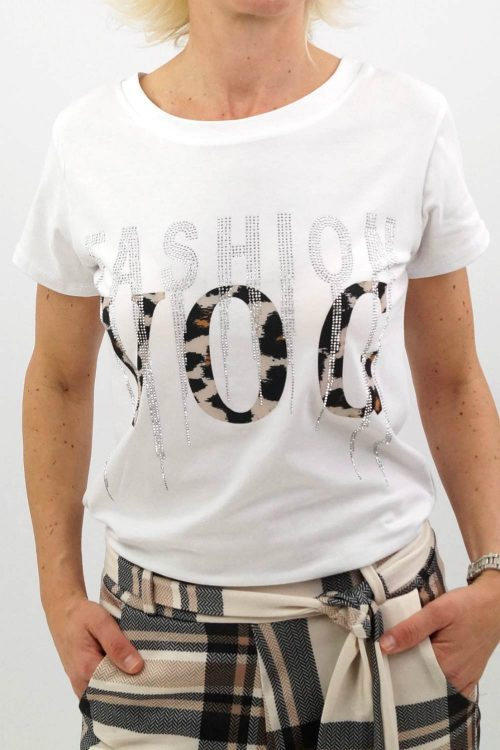 t-shirt-arco-fashion-vog-weiss_seniera-design_mi-sabor