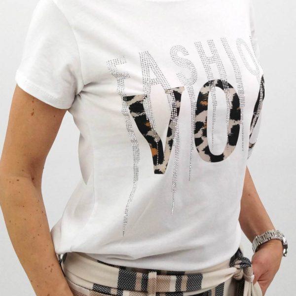 t-shirt-arco-fashion-vog-weiss_seniera-design_mi-sabor