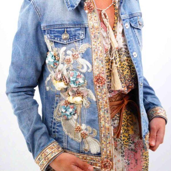 jacke-jeansjacke-ornament-dia-blau_seniera-design_mi-sabor_1
