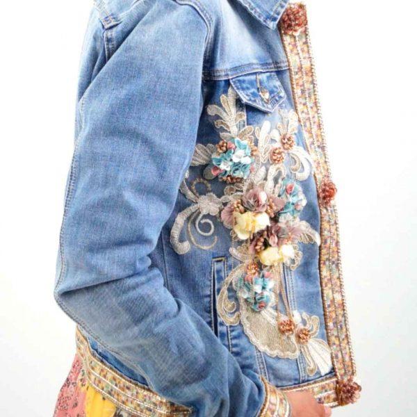 jacke-jeansjacke-ornament-dia-blau_seniera-design_mi-sabor_2