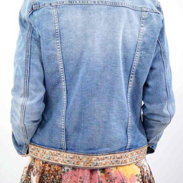 jacke-jeansjacke-ornament-dia-blau_seniera-design_mi-sabor_3