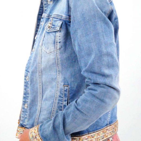 jacke-jeansjacke-ornament-dia-blau_seniera-design_mi-sabor_4