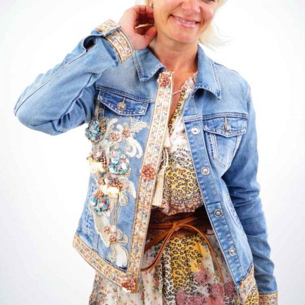 jacke-jeansjacke-ornament-dia-blau_seniera-design_mi-sabor_5