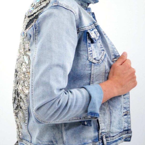 jacke-jeansjacke-pluma-jeansblau_seniera-design_mi-sabor_2