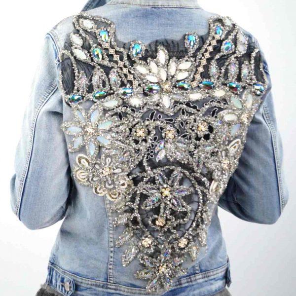 jacke-jeansjacke-pluma-jeansblau_seniera-design_mi-sabor_3