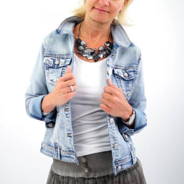 jacke-jeansjacke-pluma-jeansblau_seniera-design_mi-sabor_5