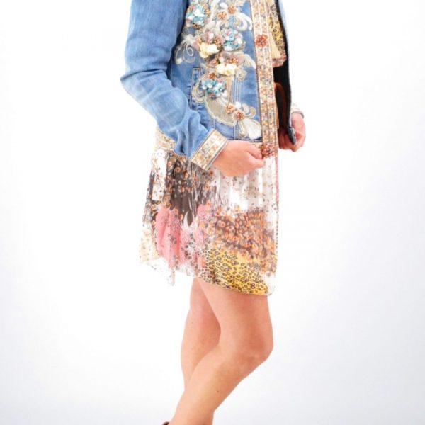 outfit-dia_seniera-design_mi-sabor_1