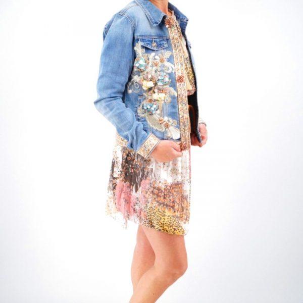 outfit-dia_seniera-design_mi-sabor_2