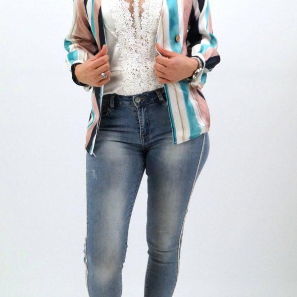 outfit-lara_seniera-design_mi-sabor