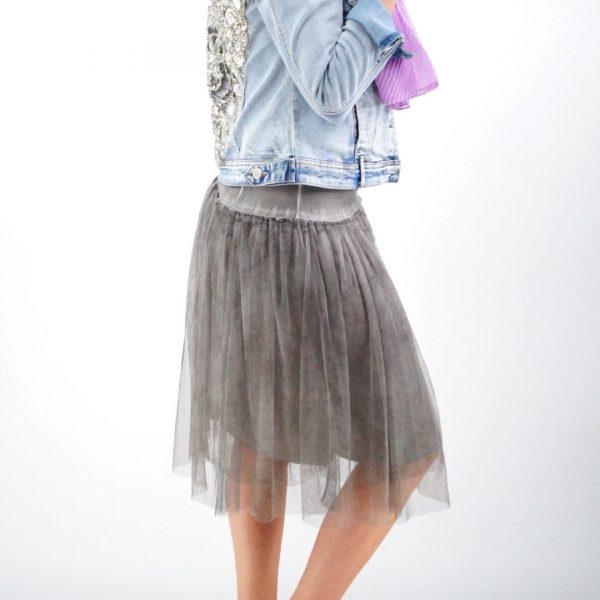 outfit-pluma_seniera-design_mi-sabor_1