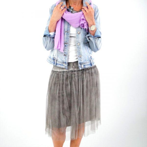 outfit-pluma_seniera-design_mi-sabor_2