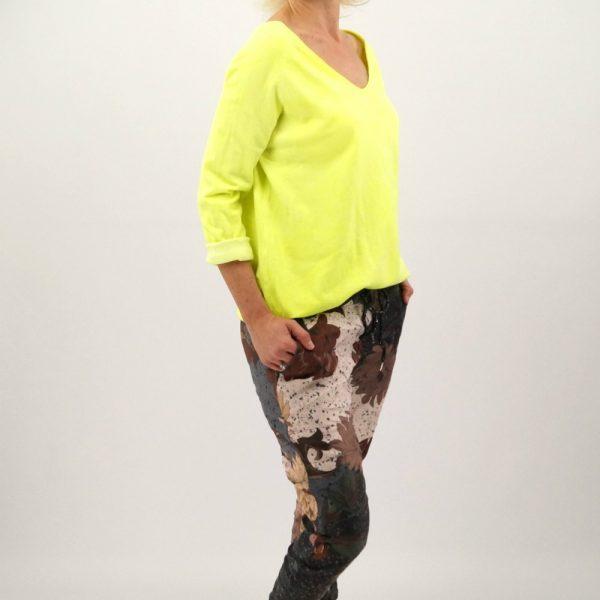 outfit_sola_seniera-design_mi-sabor