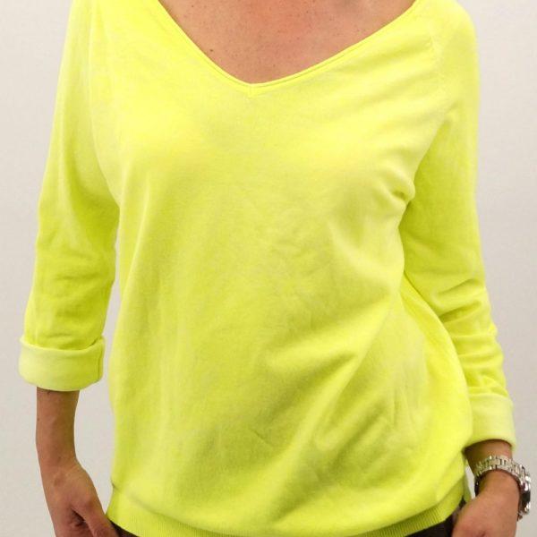 pullover-sola_neongelb_seniera-design_mi-sabor