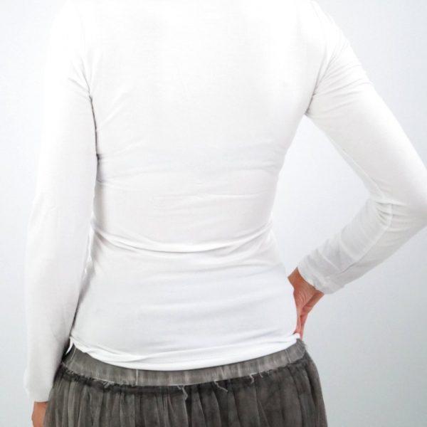 shirt-pluma-weiss_seniera-design_mi-sabor_2