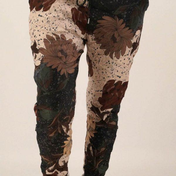 stoffhose-sola-natur-blumenprint_seniera-design_mi-sabor