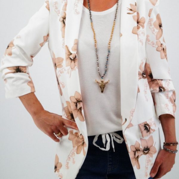 blazer-jacke-adelia-natur_seniera-design_mi-sabor_1