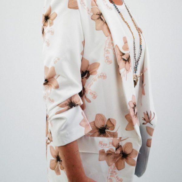 blazer-jacke-adelia-natur_seniera-design_mi-sabor_2