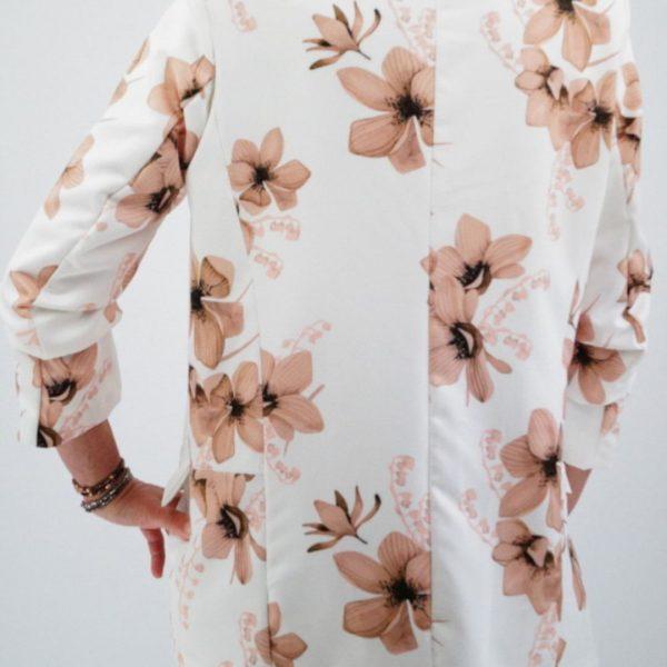 blazer-jacke-adelia-natur_seniera-design_mi-sabor_3