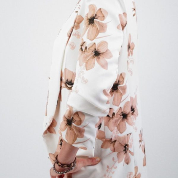 blazer-jacke-adelia-natur_seniera-design_mi-sabor_4