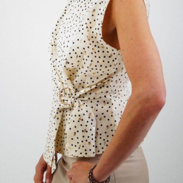 bluse-esfera-creme_seniera-design_mi-sabor_4