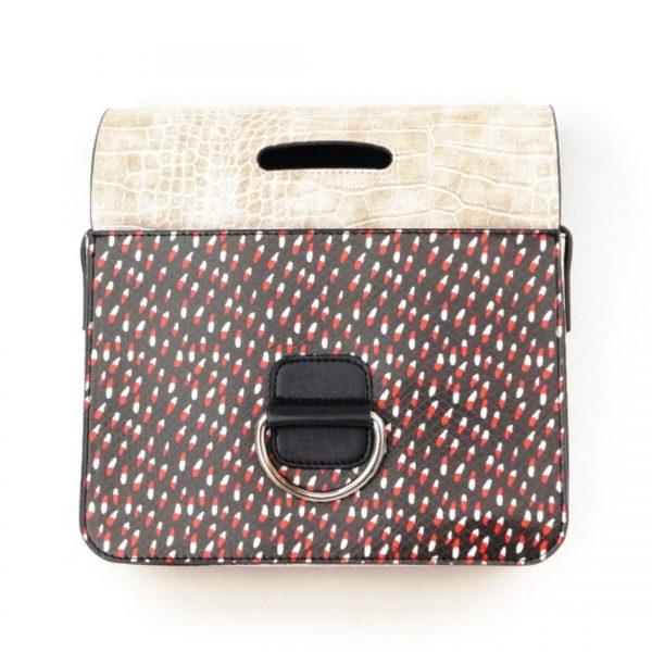 handtasche-mancha-beige_seniera-design_mi-sabor_5