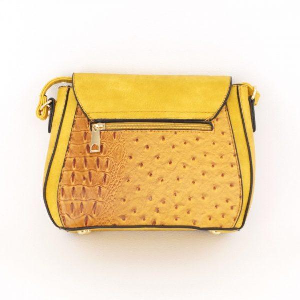 handtasche-orla-gelb_seniera-design_mi-sabor_2