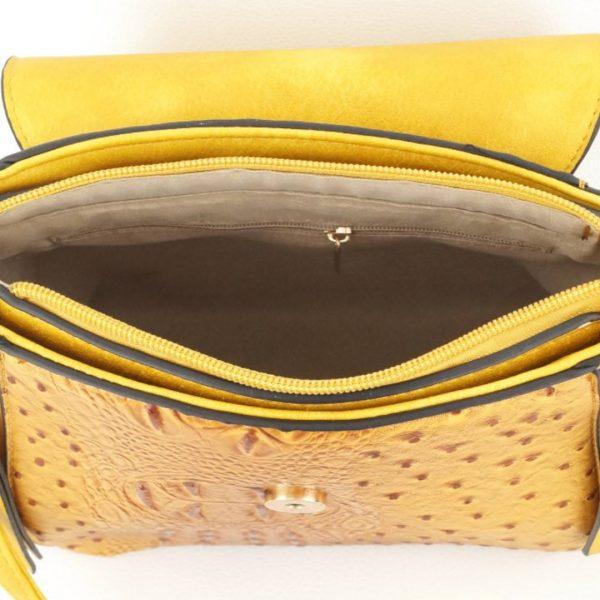 handtasche-orla-gelb_seniera-design_mi-sabor_5