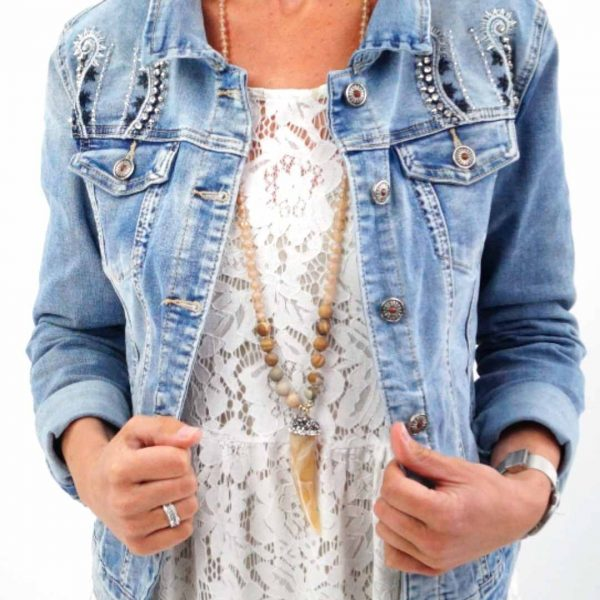 jacke-jeansjacke-cara-blau_seniera-design_mi-sabor_1