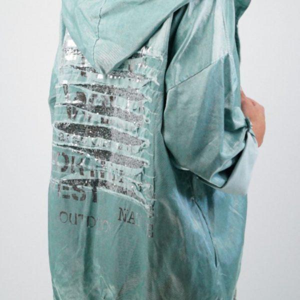 long-jacke-pansa-mint_seniera-design_mi-sabor_3