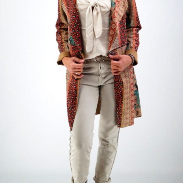 outfit-amalia_seniera-design_mi-sabor_1