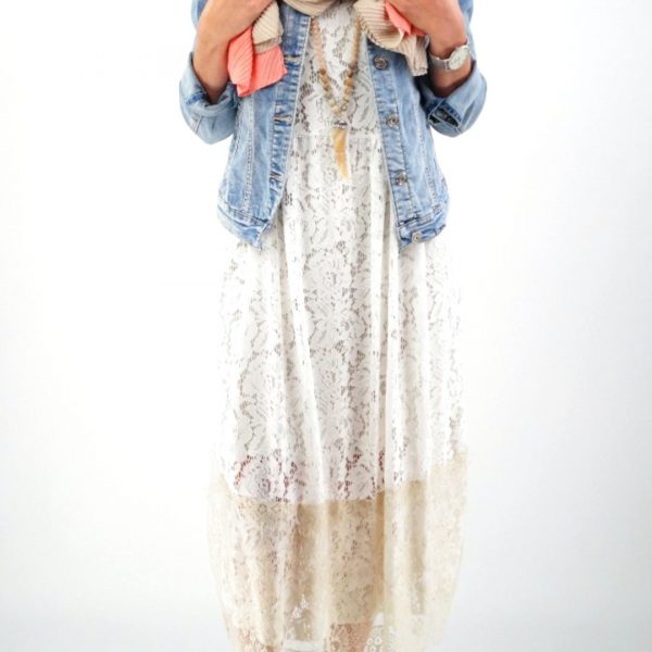 outfit-cara_seniera-design_mi-sabor_1