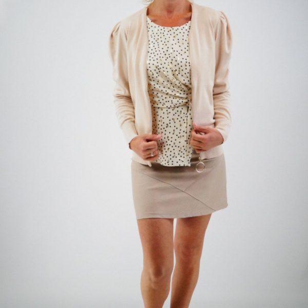 outfit-esfera_seniera-design_mi-sabor_1