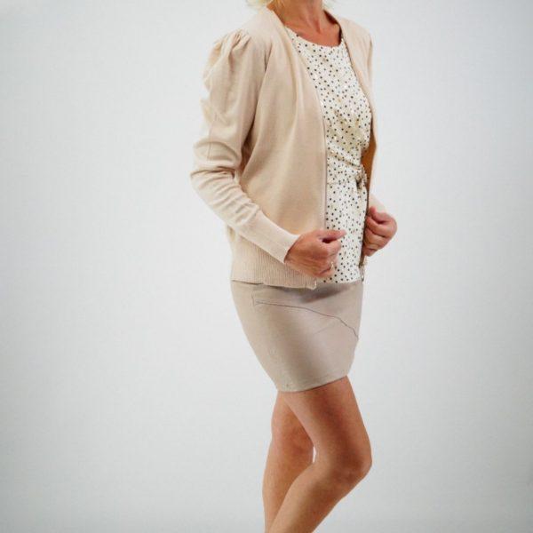 outfit-esfera_seniera-design_mi-sabor_2