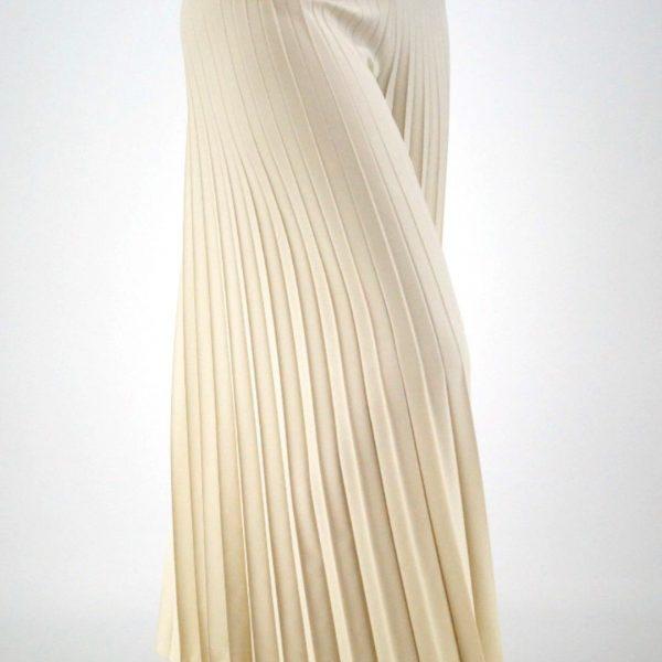 plissee-hosen-rock-mara-beige_seniera-design_mi-sabor