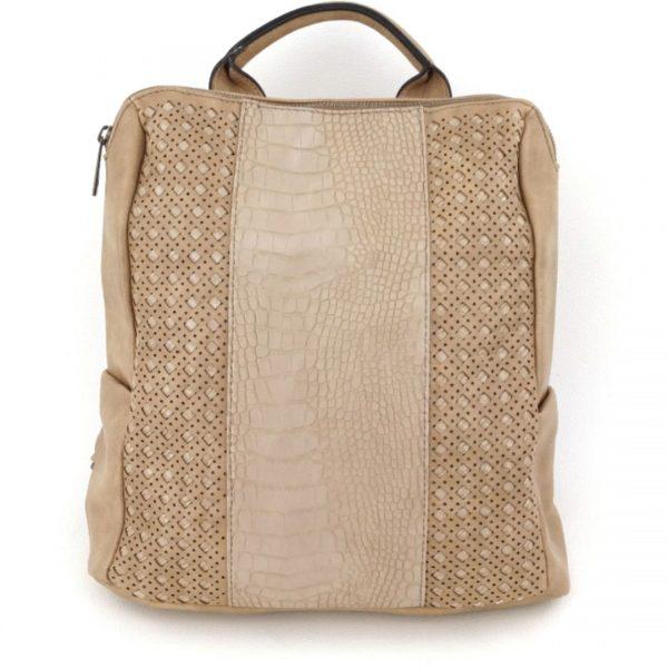rucksack-espalda-beige_seniera-design_mi-sabor_1