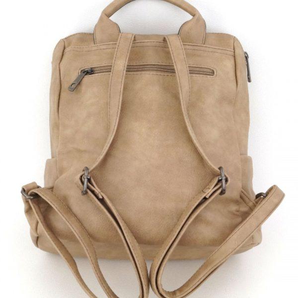 rucksack-espalda-beige_seniera-design_mi-sabor_2