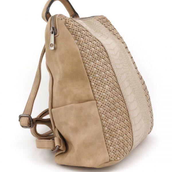 rucksack-espalda-beige_seniera-design_mi-sabor_3