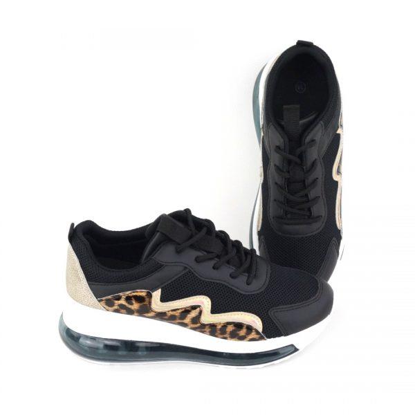 schuhe-sneakers-plateau-eva-schwarz_seniera-design_mi-sabor_1