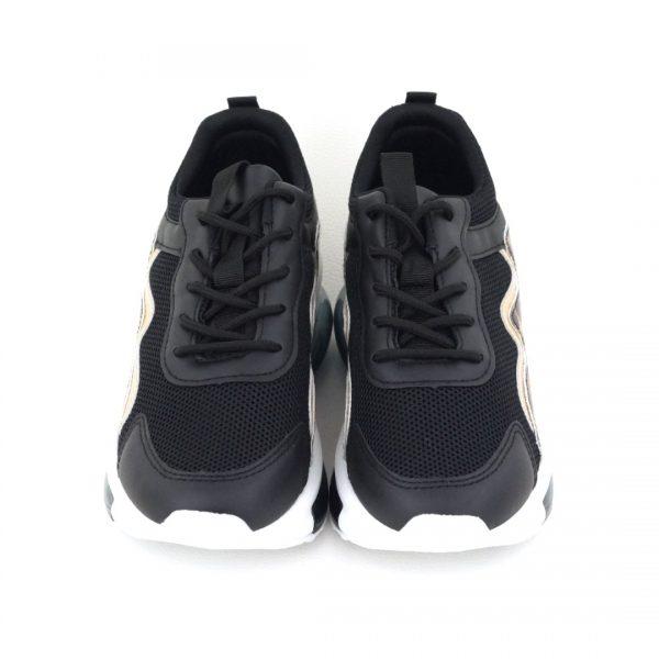 schuhe-sneakers-plateau-eva-schwarz_seniera-design_mi-sabor_2