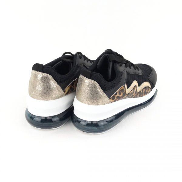 schuhe-sneakers-plateau-eva-schwarz_seniera-design_mi-sabor_3